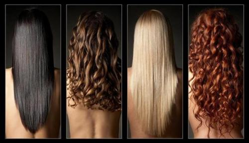Какую краску для волос лучше купить