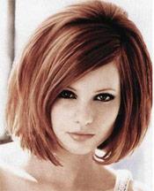 укладки волос фото