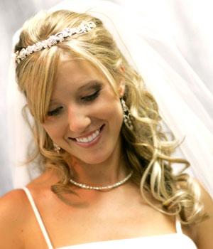 Здесь представлен каталог свадебных
