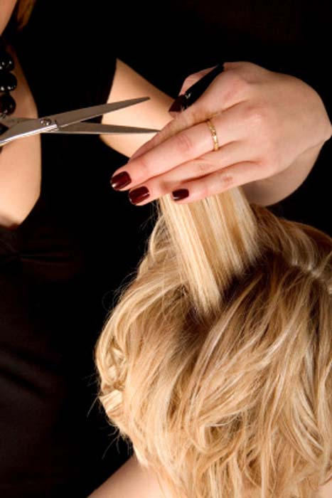 Find Hairdresser : find-hairdresser.jpg