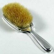 Как выбрать щетку для тонких волос
