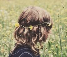 Народные средства для роста волос
