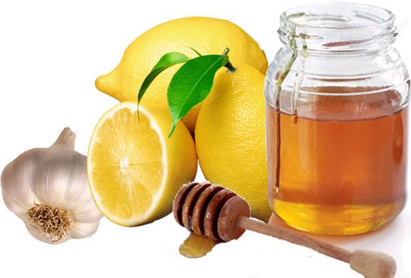 Масло для волос восстановление и блеск с маслом ши и экстрактом розмарина