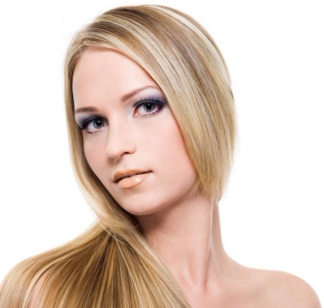 Сколько в день должно выпадать волос с головы
