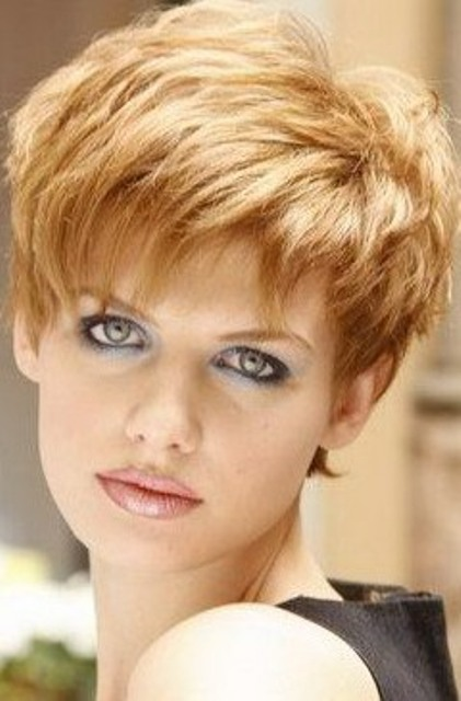 Причёски для средних волос фото поэтапно