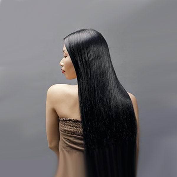Пористые волосы лечение форум